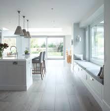 Modern Kitchen Island Glass Kitchen Accessories Ceiling Kitchen Window Ideas With Triple