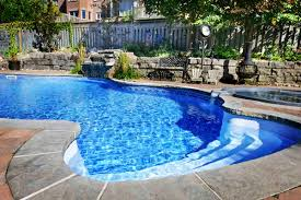 swimming pool ideas swimming pools spas water features