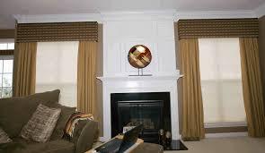 soft window treatments distinctive designs