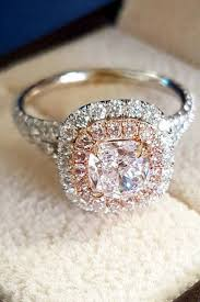 Sears Wedding Rings by Jewelry Rings Sears Wedding Rings Magnificent Image Ideas Lay
