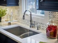 Kitchen Backsplash Material Options Maximum Home Value Kitchen Projects Countertops And Sinks