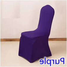 cheap universal chair covers cheap universal chair covers for sale for better experiences