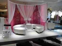 home theater nashua nh new hampshire party u0026 equipment rental taylor rental nashua