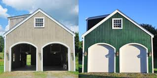 image result for paint colors for barns barn and house color