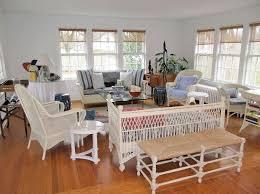 Laminate Flooring East Rand Saunders U0026 Associates Hamptons Real Estate Firm Serving