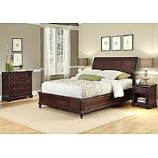bedroom furniture sets bedroom collections sears