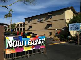 grandview terrace apartments phoenix multifamily for sale