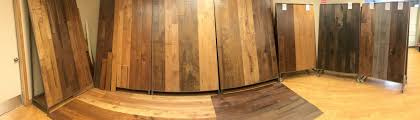 vermillion hardwood flooring springfield mo us 65802