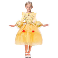 Halloween Costumes Belle Quality Costume Belle Princess Buy Cheap Costume Belle