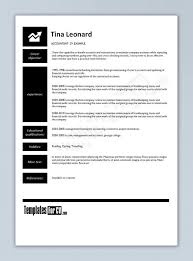 business resume format free cover letter free business resume templates free business