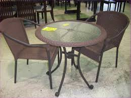 Patio Table And Chairs For Small Spaces Patio Furniture For Small Spaces Beautiful Black Small Small Patio