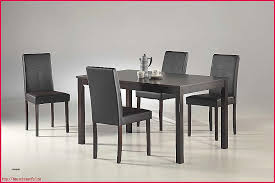 chaises salle manger ikea table a manger lovely table manger ikea high resolution wallpaper