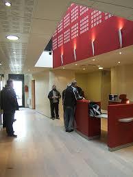 bureau maubeuge bureau bureau maubeuge lovely paindavoine parmentier architectes of
