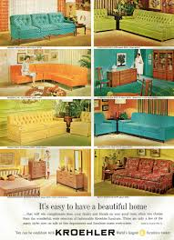why can u0027t i find any of these exact couches anywhere i love this