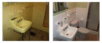 Bathtub Refinishing Jacksonville Ace Refinishers Bathtub Refinishing Raleigh Durham Smithfield