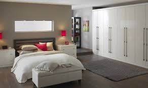 furniture bedrooms awesome full size bedroom furniture built