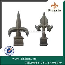 cast iron finials cast iron finials suppliers and manufacturers