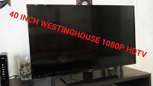 black friday 40 inch tv deals led 40 inch tv deals wnsdha info