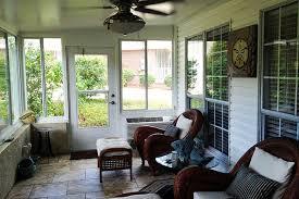 Southern Patio Sunrooms Patio Enclosures Screen Rooms Fairhope Alabama