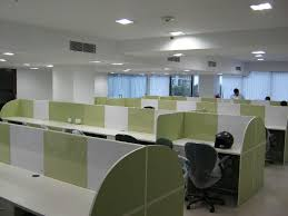 Furnished Office Space For Rent In Hsr Layout Bangalore Fully Furnished Office Space At Hsr Layout Bangalore