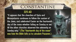 get rid of easter pagan origins of easter and exposed