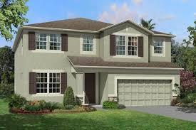 5 bedroom homes lutz fl 5 bedroom homes for sale realtor