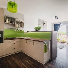 cuisine bi couleur une cuisine aux couleurs vives 30 exemples pour votre cuisine