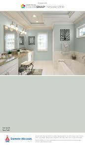 Paint For Dark Rooms by Best 25 Paint For A Dark Room Ideas On Pinterest Kitchen Paint