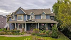 local real estate homes for sale u2014 monmouth beach nj u2014 coldwell