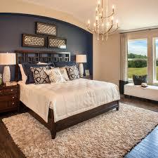 floor master bedroom master bedroom ideas design photos houzz