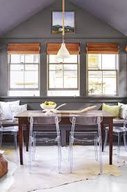 Pics Of Dining Rooms by 18 Best Dining Room Decorating Ideas Pictures Of Dining Room Decor