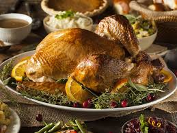 traditional canadian thanksgiving dinner where to celebrate thanksgiving in hong kong 2015 expat living