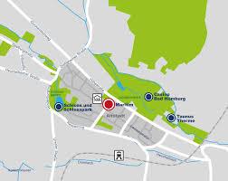 Casino Bad Homburg Maritim Hotel Bad Homburg Lage U0026 Anfahrt Hotel Bad Homburg