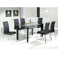 6 Black Dining Chairs 6 Dining Chairs Cheap Dining Chair Set Of 6 Dining Chair Cushions