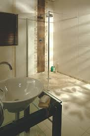 wet room bathroom design ideas joy studio design gallery best