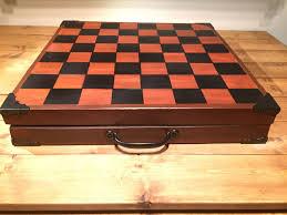 custom chess custom chess u0026 handwork by q2 long beach ca