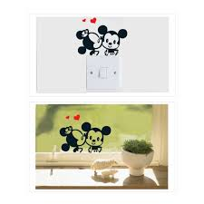 wall decor archives ideal wall decors