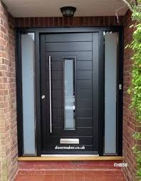 main door designs for indian homes entrance doors designs matano co