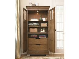 Heirloom Bedroom Furniture by Bedroom New Lou Bedroom Furniture Popular Home Design Gallery In