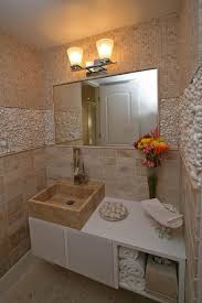 beach themed bathroom design u2022 builders surplus