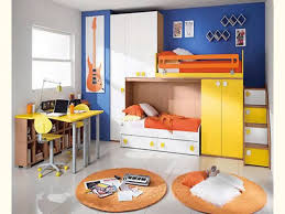 Space Saving Kids Bedroom Terrific Kids Space Saver Bed Pictures Inspiration Andrea Outloud
