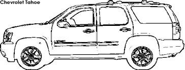 ford explorer vs chevy tahoe compare chevrolet tahoe vs ford explorer