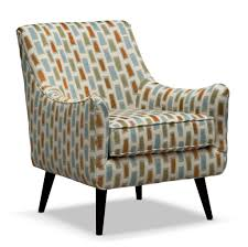 upholstered accent chairs living room furniture gray upholstered accent chair for living room important