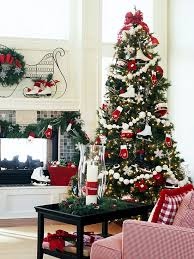 tree decoration 20 different styles and decorating