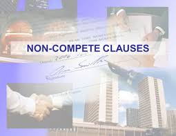10 Vendor Non Compete Agreement What S New In Hotel Contracts Ppt Download