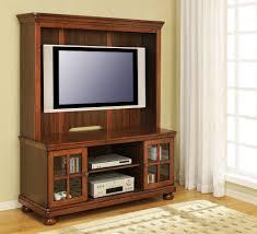 living wooden corner tv unit lcd unit designs living room tv