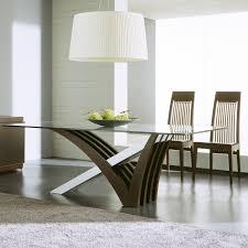 white theme dining room design joshta home designs agreeable