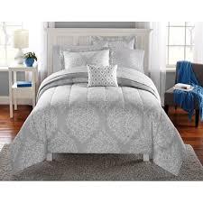 Queen Sheet Set Modern Sheet Sets Modern Bedding Sets Queen Ideal As Baby Bedding