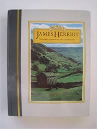 herriot country kitchen collection the best of herriot the favorite stories of one of the most