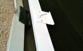 Sliding French Patio Doors With Screens Noticeable Snapshot Of Motor Unforeseen Yoben Frightening